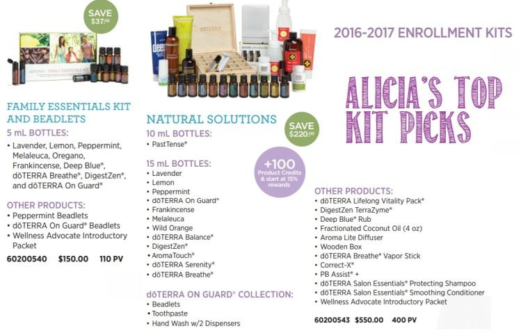alicia's kit picks.jpg