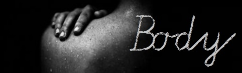 bodylong