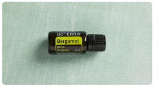 bergamot2