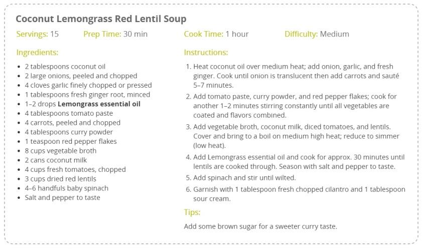 lemongrass6.jpg