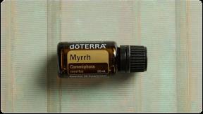 myrrh-png