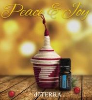 peace5.jpg