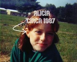 alicia-at-camp-pinnacle2
