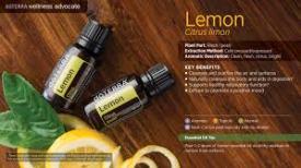 LemonWA