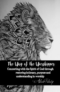the way of the worshipper