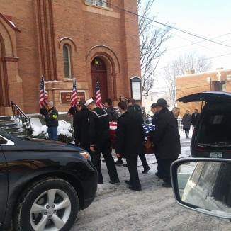 grandpa funeral2
