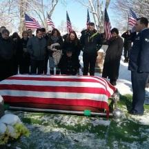 grandpa funeral4
