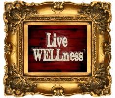Live Wellness2